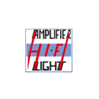 Amplifier light - Domotica multimediale