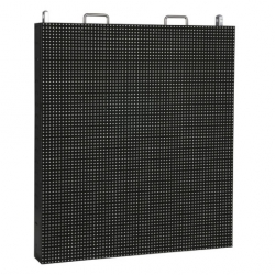 Pixelscreen P10 SMD Tour MKIII